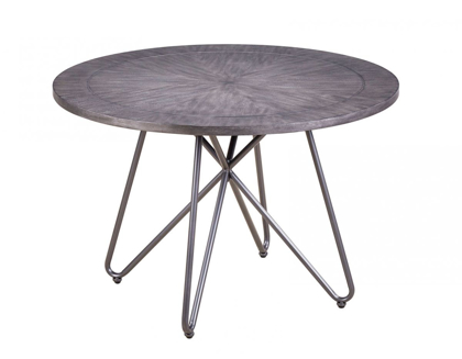Picture of Derek Dining Table