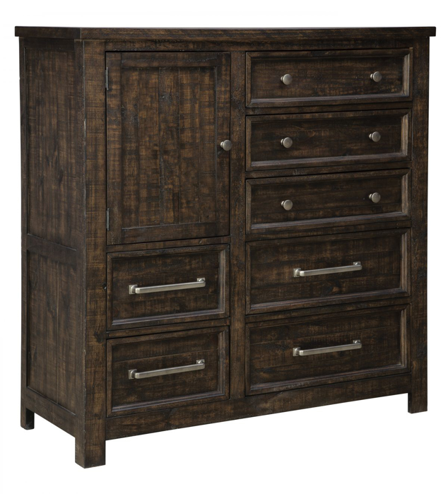 Picture of Hillcott Door Chest