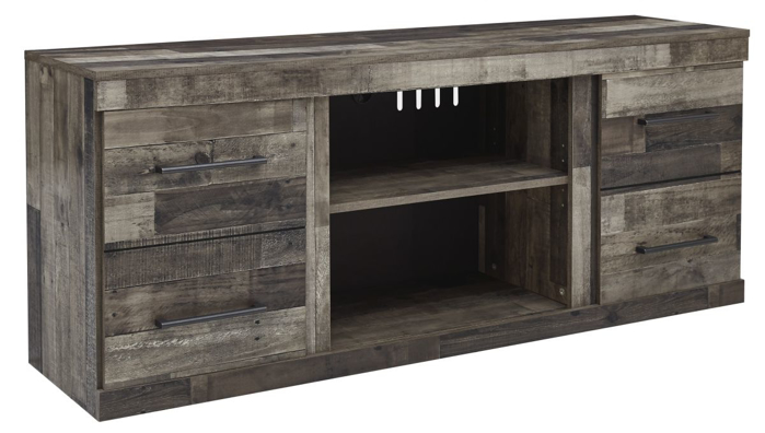 Picture of Derekson TV Stand