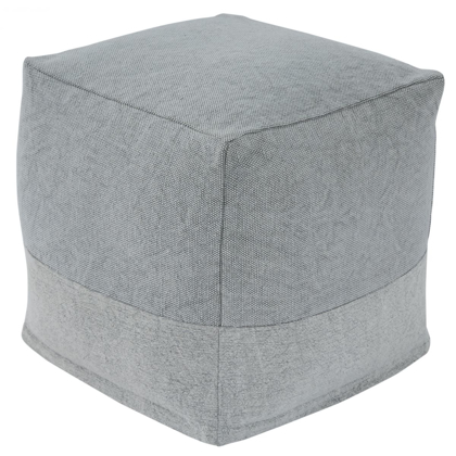 Picture of Mabyn Pouf Ottoman