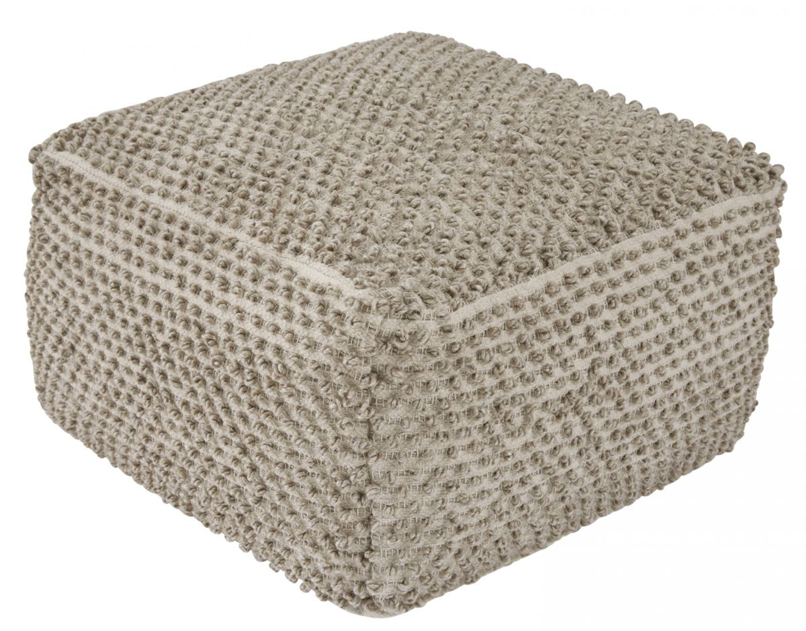 Picture of Hedy Pouf Ottoman