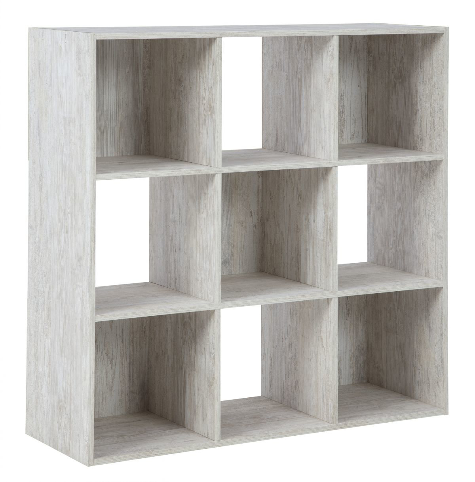 Picture of Paxberry Cube Organizer