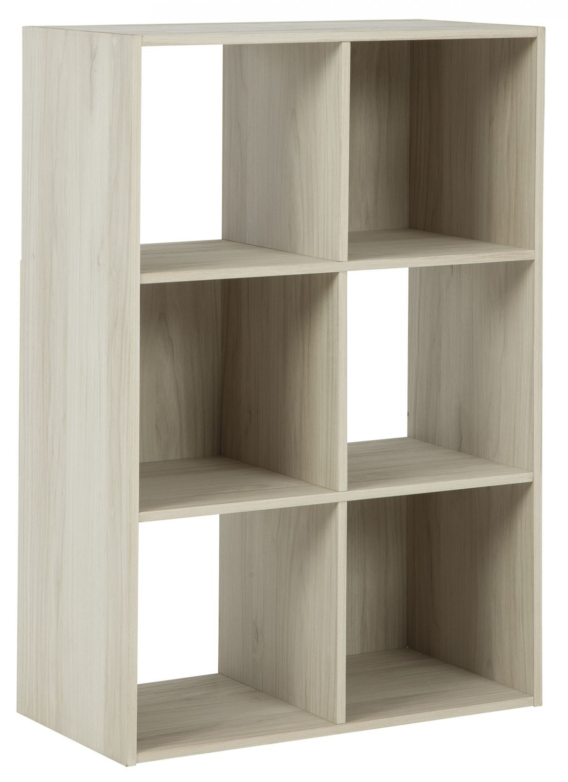Picture of Socalle Cube Organizer