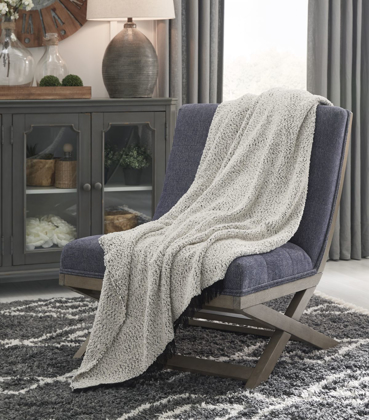 Picture of Leonita Throw Blanket
