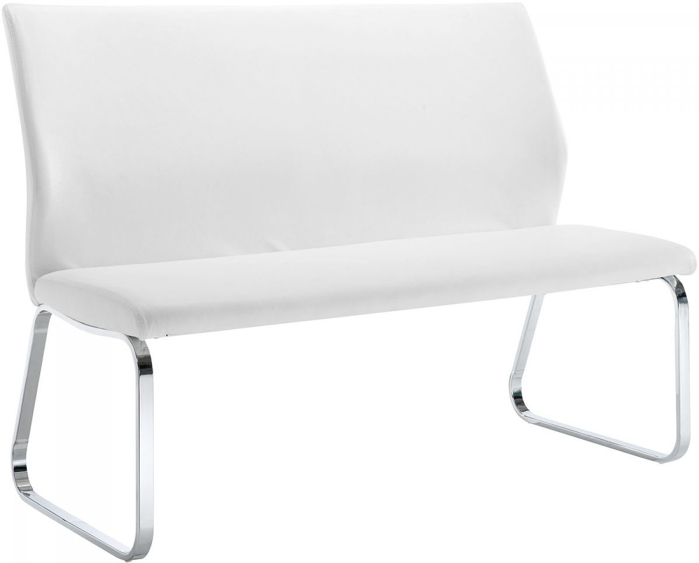 Picture of Estella Bench