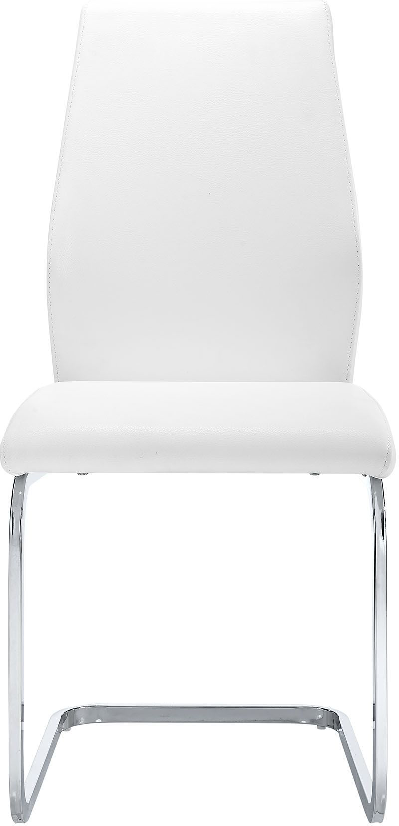Picture of Estella Side Chair