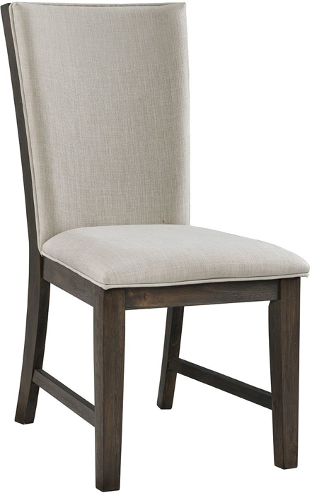 Picture of Grady Side Chair