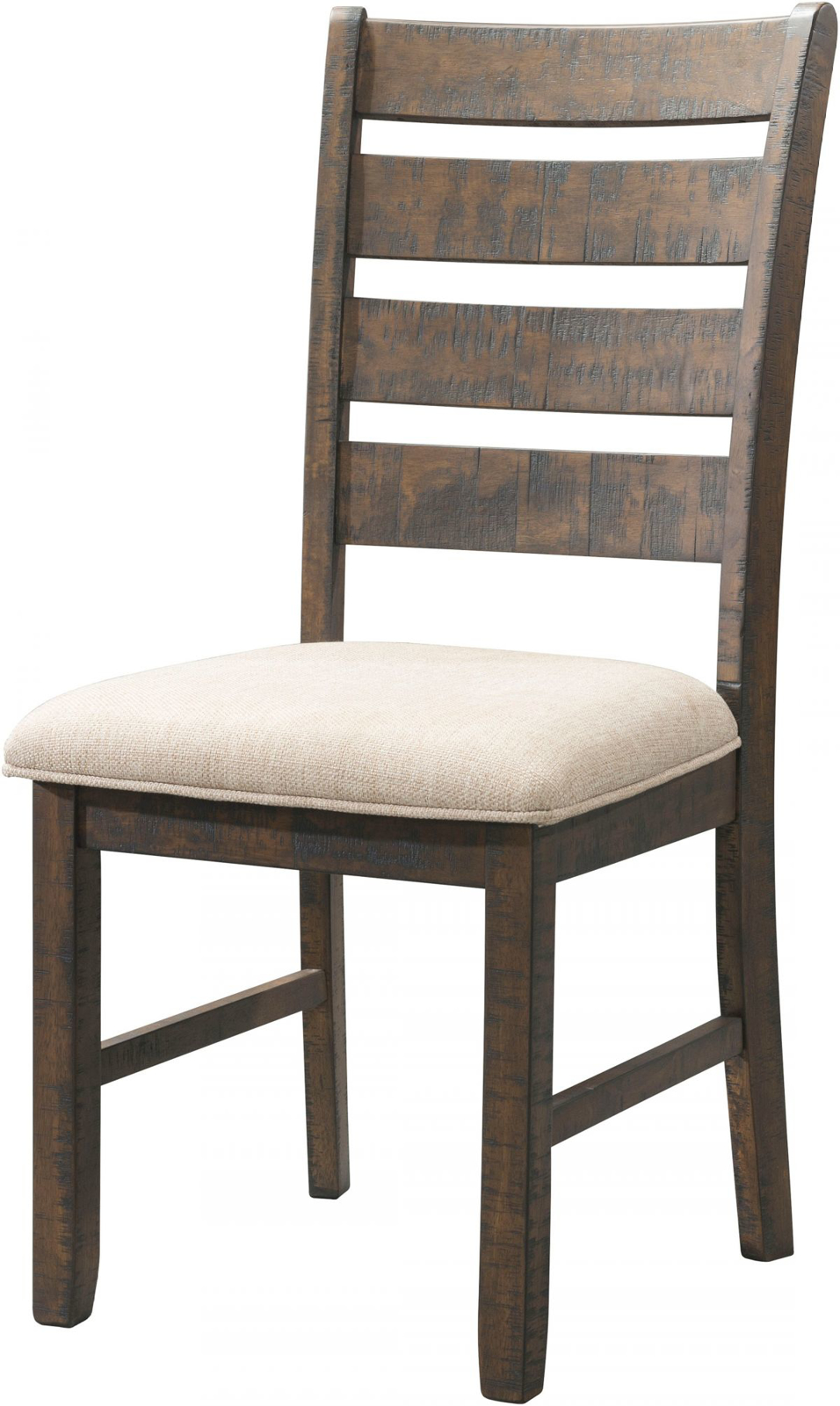 Picture of Jax Side Chair