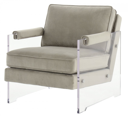 Picture of Avonley Chair