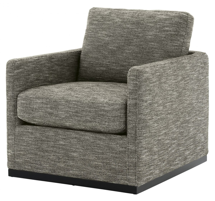 Picture of Grona Chair
