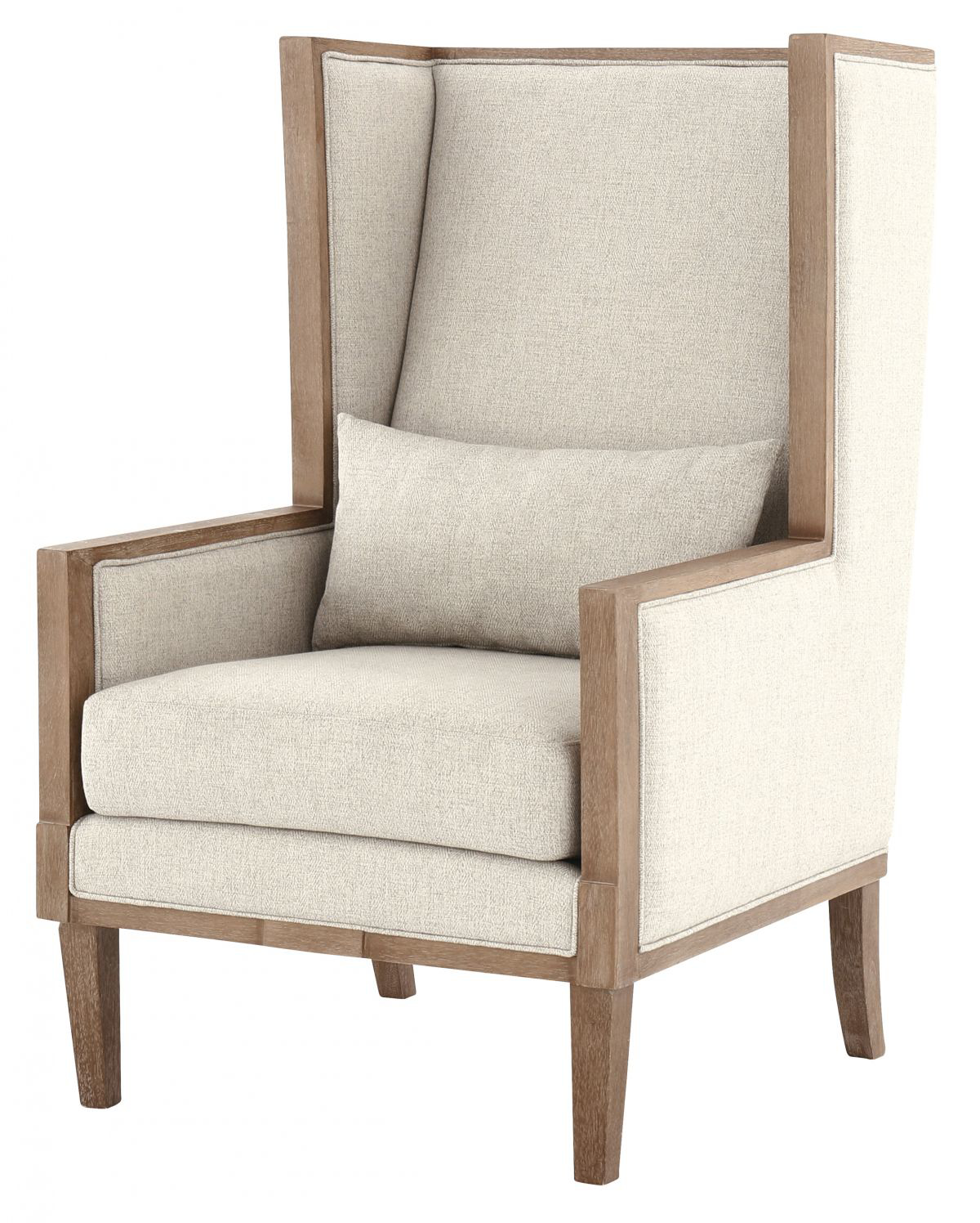 Picture of Avila Chair