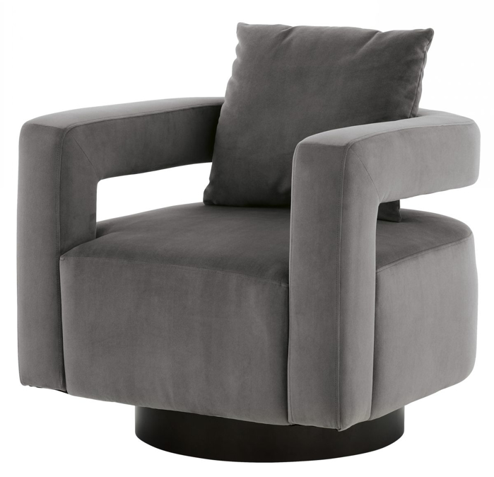 Picture of Alcoma Chair