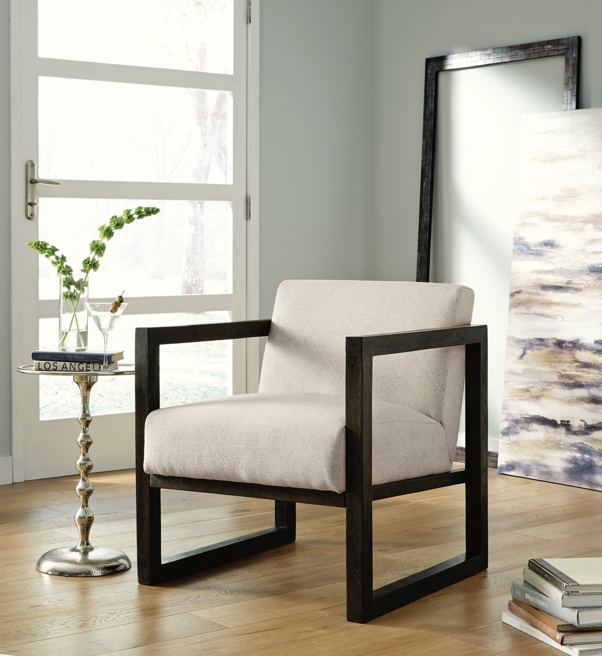Picture of Alarick Chair