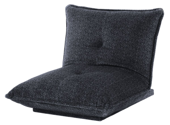 Picture of Baxford Chair