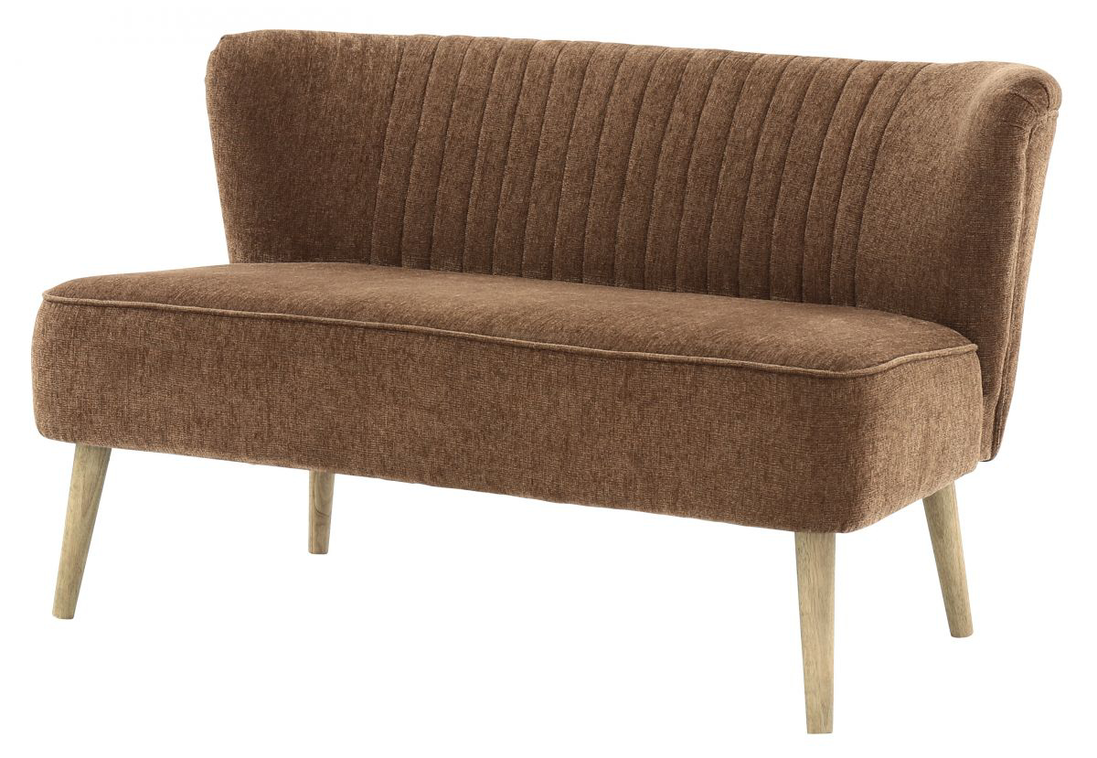 Picture of Collbury Settee