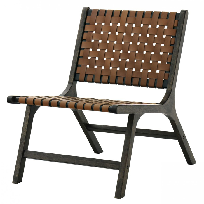 Picture of Fayme Chair