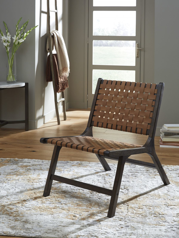 Fayme Chair