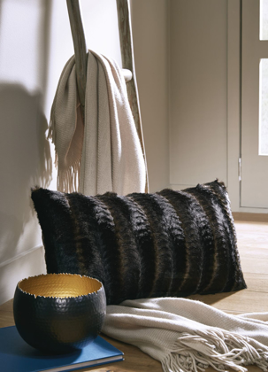 Picture of Elvena Accent Pillow