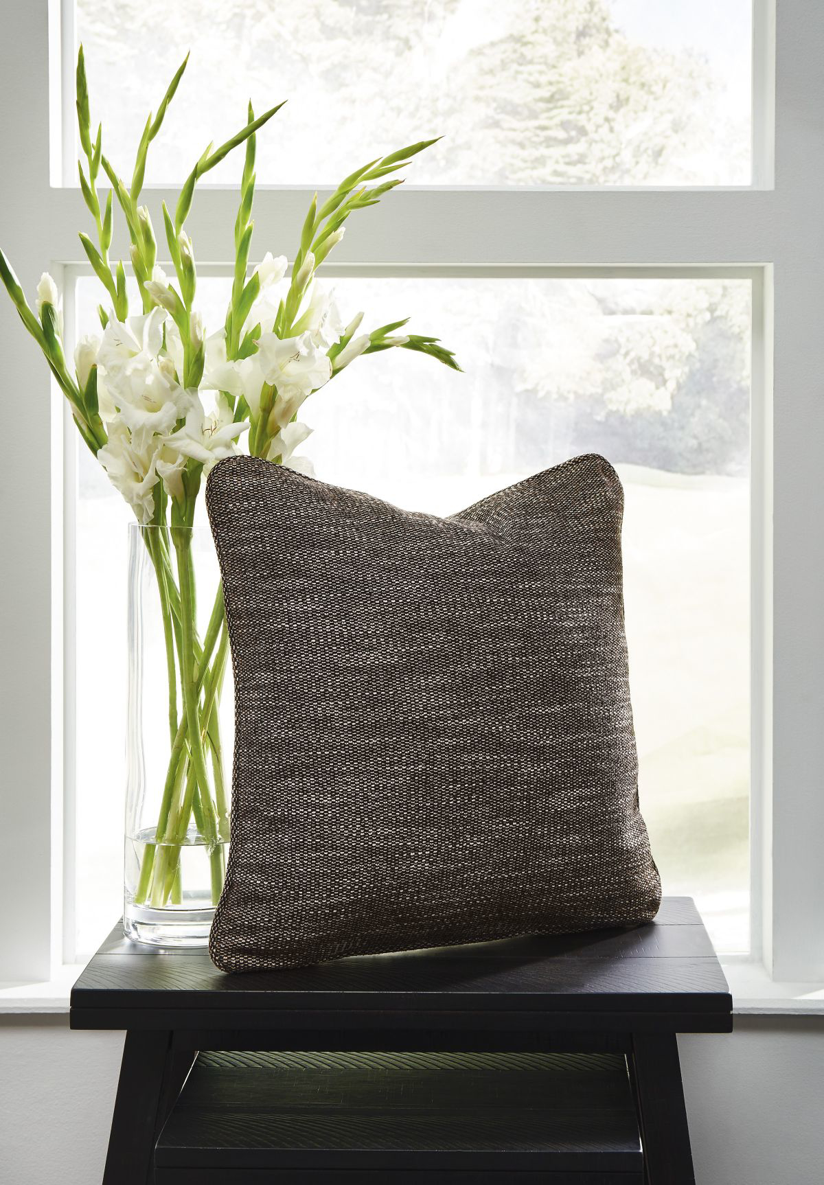 Picture of Melvyn Accent Pillow