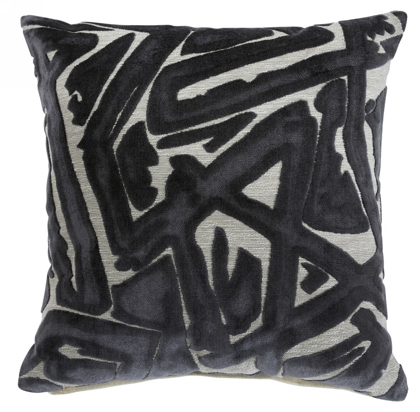 Picture of Kaslow Accent Pillow