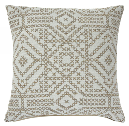 Picture of Jermaine Accent Pillow
