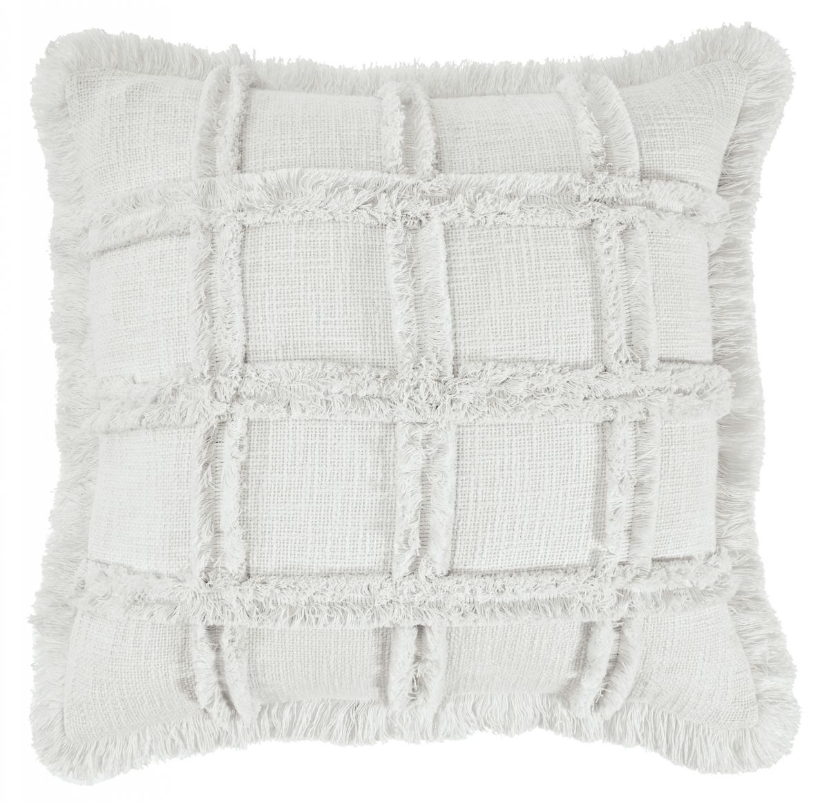 Picture of Henie Accent Pillow