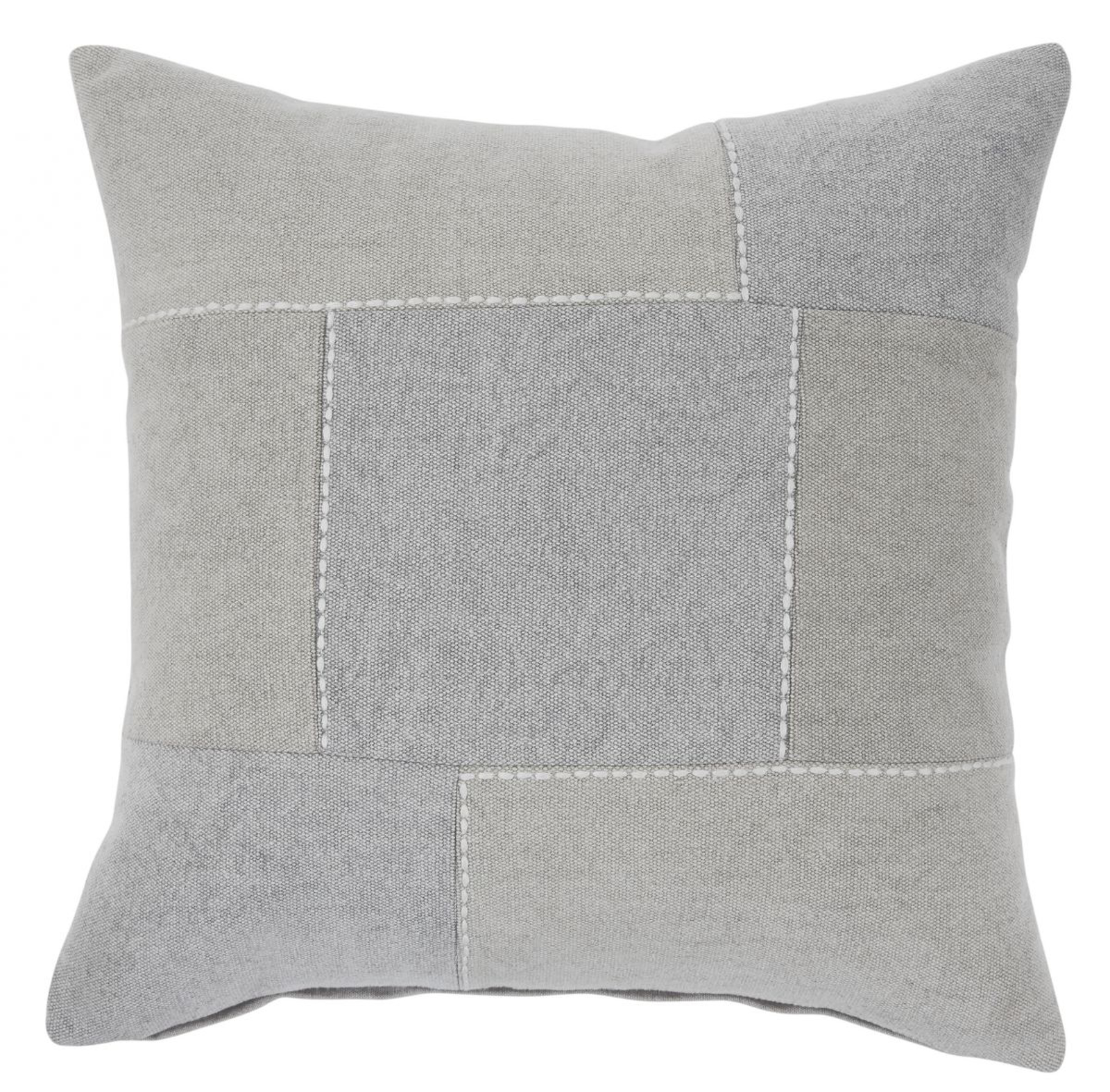 Picture of Lareina Accent Pillow