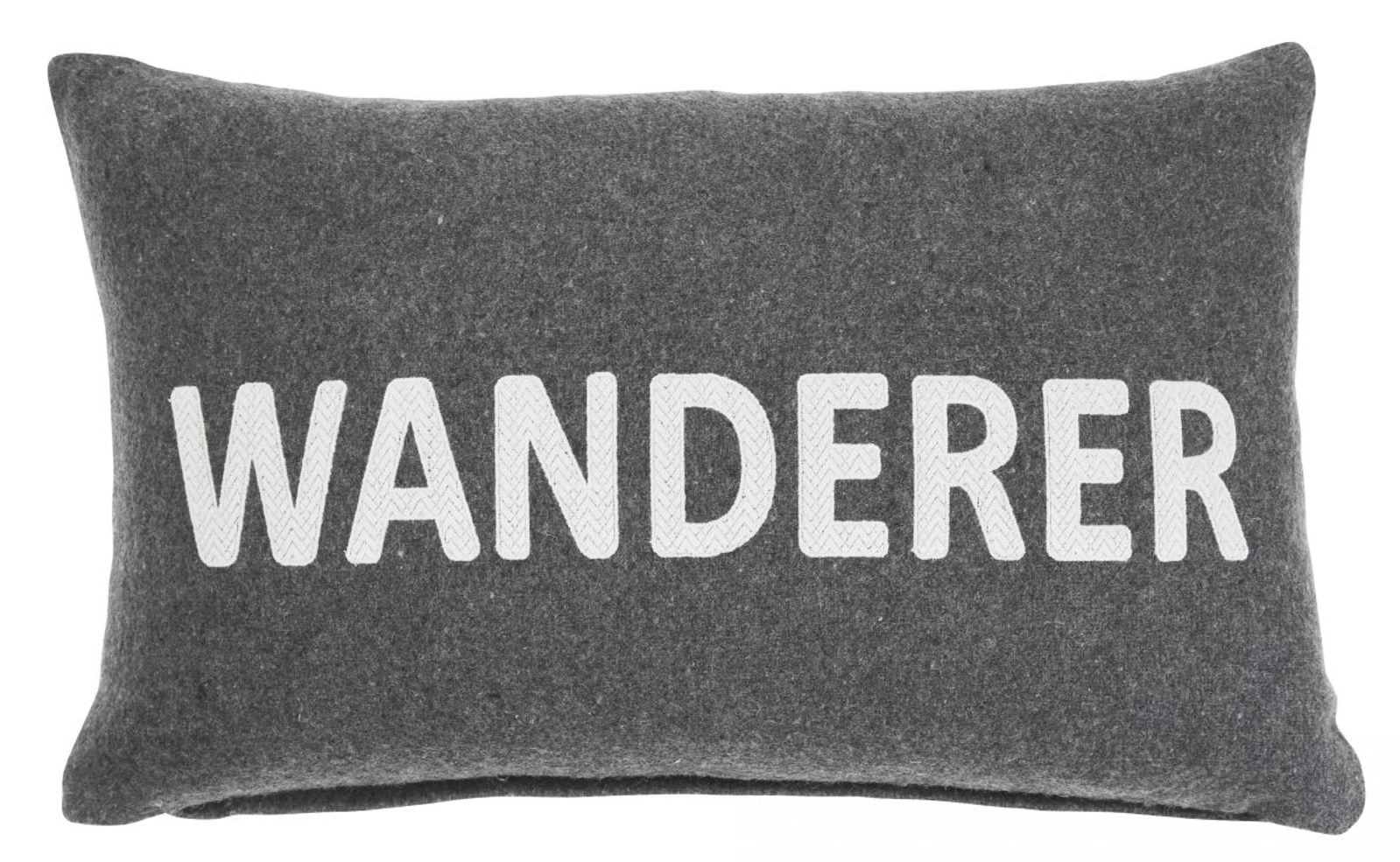 Picture of Wanderer Accent Pillow