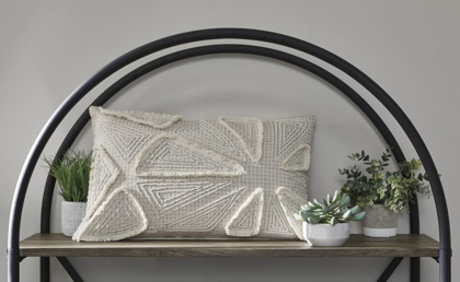 Picture of Irvetta Accent Pillow