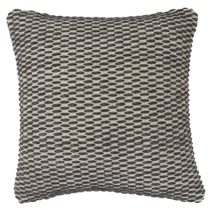 Picture of Bertin Accent Pillow