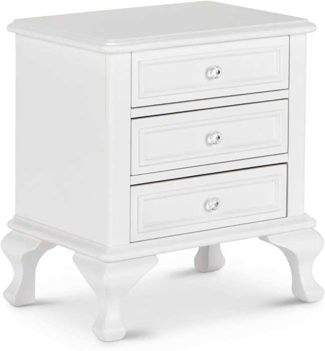 Picture of Jesse Nightstand
