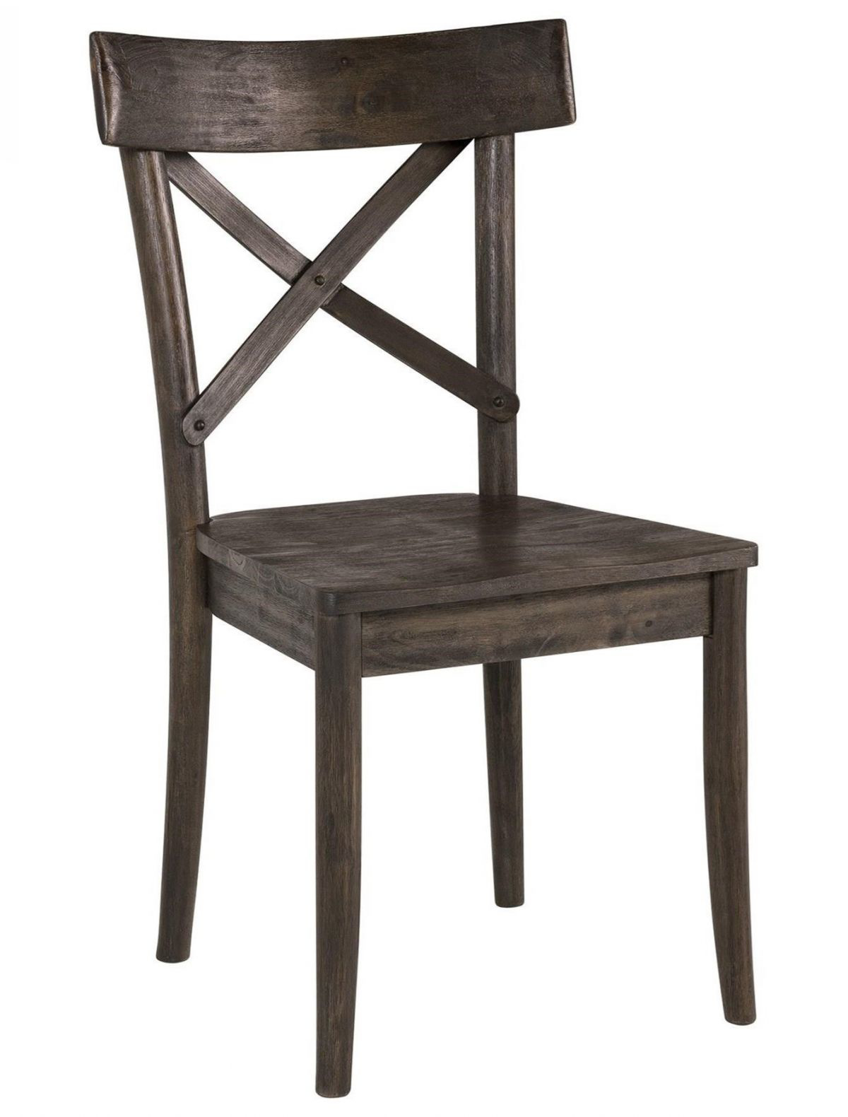 Picture of New Bedford Side Chair