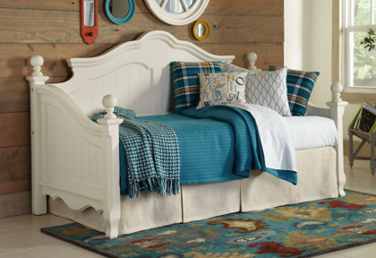 Picture of Felicity Twin Size Bed