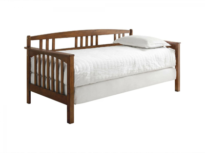 Picture of Lee Twin Size Bed