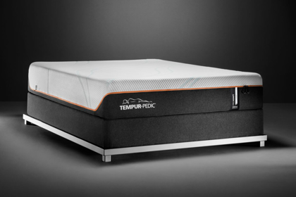 Picture of ProAdapt Firm Full Mattress