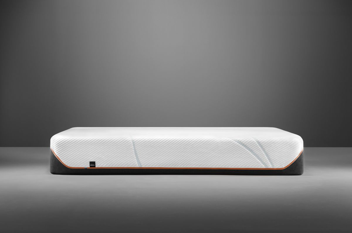 Picture of ProAdapt Firm Twin Mattress