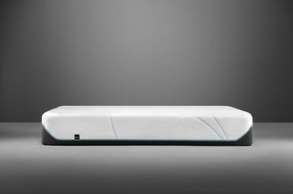 Picture of ProAdapt Medium Twin Mattress