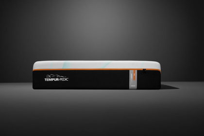 Picture of LuxeAdapt Firm Mattress