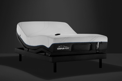 Picture of ProAdapt Soft King Mattress