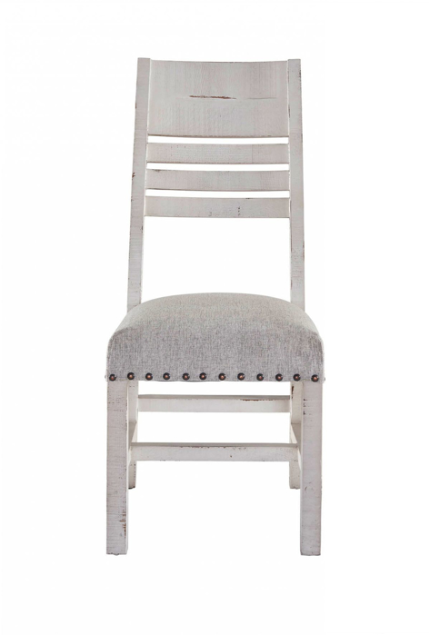 Picture of Condesa Side Chair