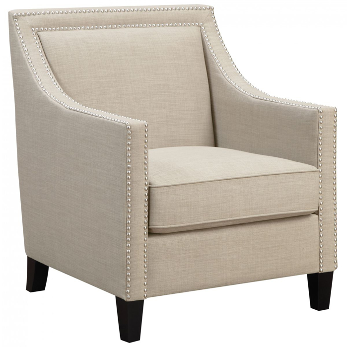 Picture of Erica Chair