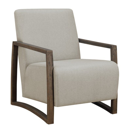 Picture of Furman Chair