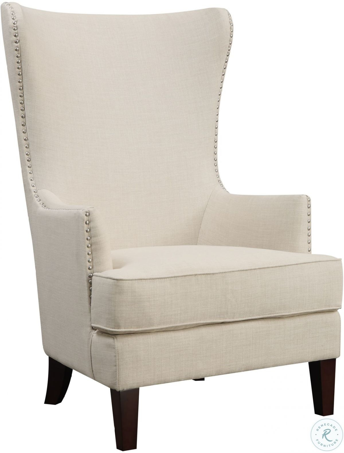 Picture of Kori Chair