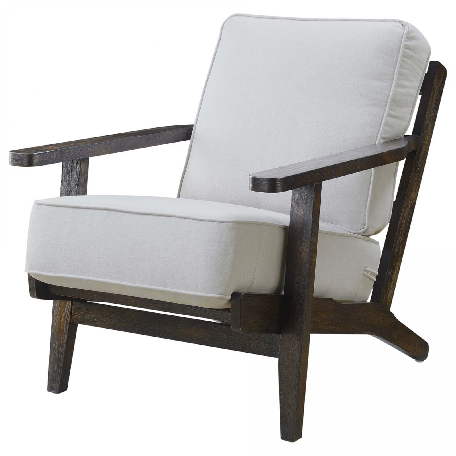 Picture of Metro Chair