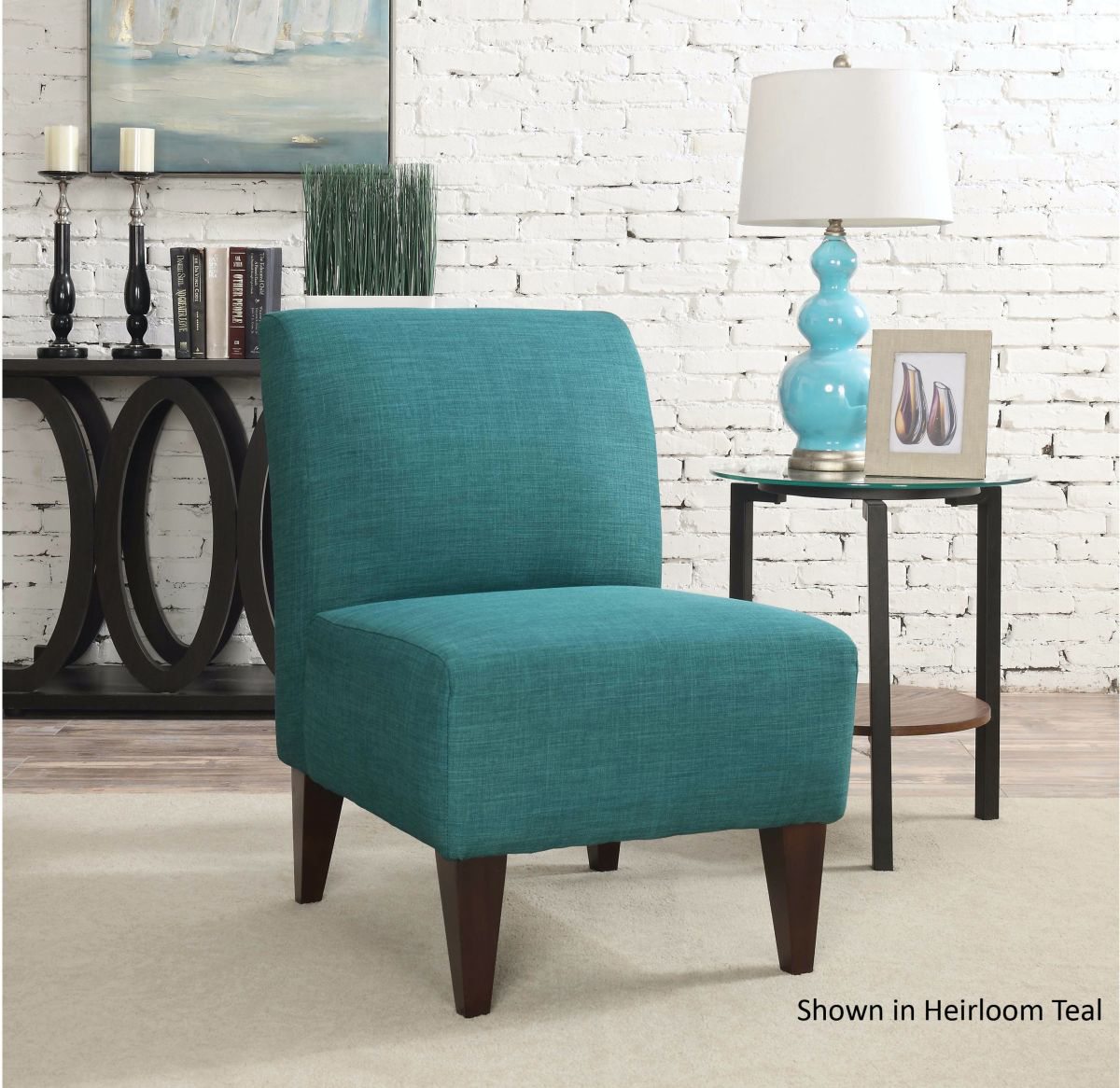 Picture of Scarlett Chair