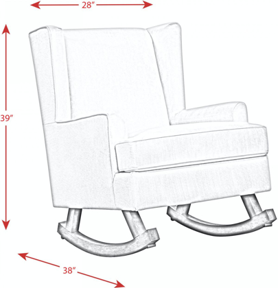 Picture of Seaside Chair