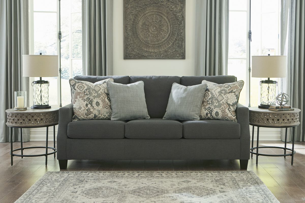 Picture of Bayonne Sofa