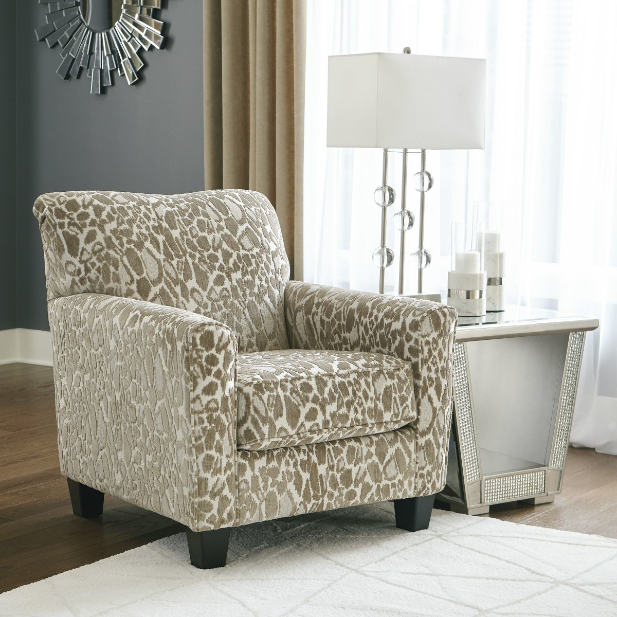 Picture of Dovemont Chair