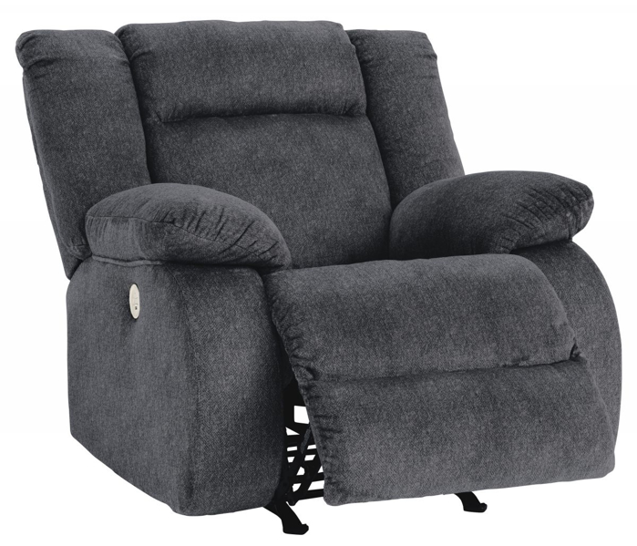 Picture of Burkner Power Recliner