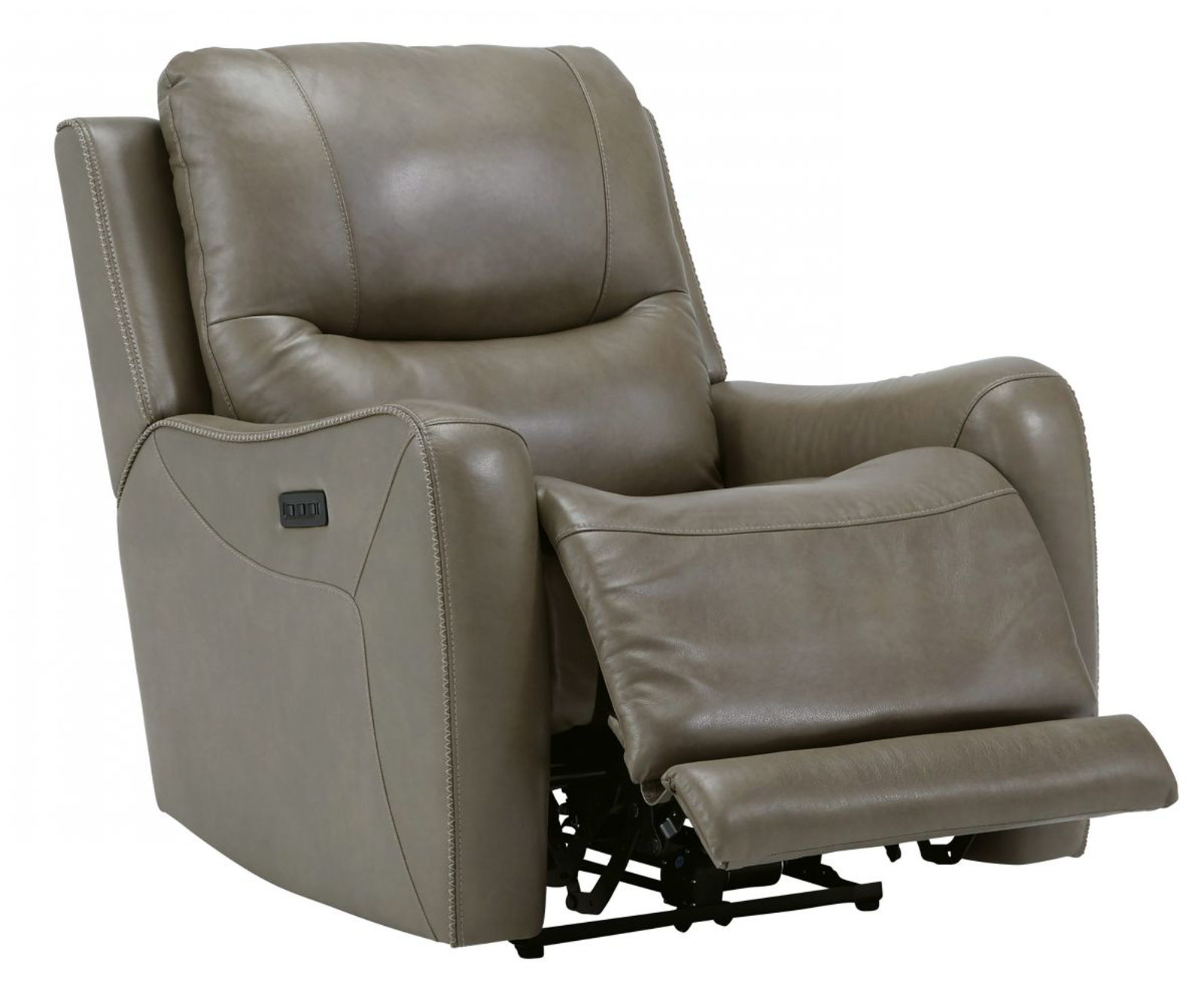 Picture of Galahad Power Recliner